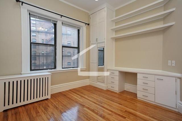 1 Bedroom, Fenway Rental in Boston, MA for $3,250 - Photo 1