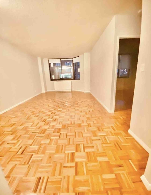 1 Bedroom, Civic Center Rental in NYC for $2,356 - Photo 1
