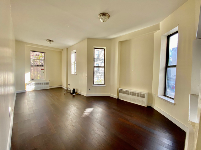3 Bedrooms, Central Harlem Rental in NYC for $2,495 - Photo 1