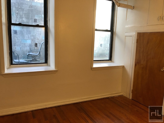 3 Bedrooms, South Slope Rental in NYC for $2,500 - Photo 1