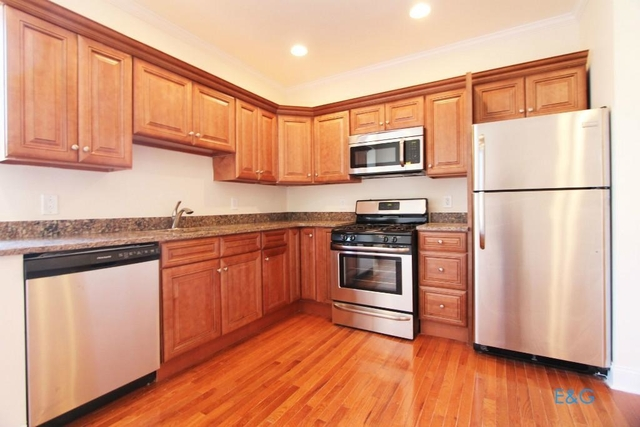 4 Bedrooms, Washington Heights Rental in NYC for $3,575 - Photo 1