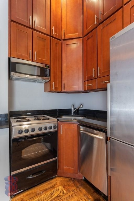 2 Bedrooms, West Village Rental in NYC for $2,746 - Photo 1