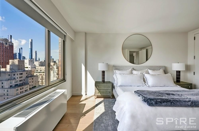 4 Bedrooms, Upper East Side Rental in NYC for $14,250 - Photo 1