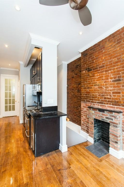 2 Bedrooms, West Village Rental in NYC for $3,271 - Photo 1
