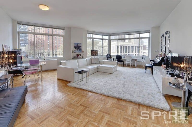 2 Bedrooms, Lincoln Square Rental in NYC for $10,875 - Photo 1