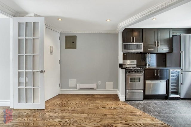 1 Bedroom, Alphabet City Rental in NYC for $1,913 - Photo 1