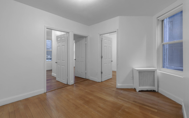 3 Bedrooms, Upper East Side Rental in NYC for $2,400 - Photo 1