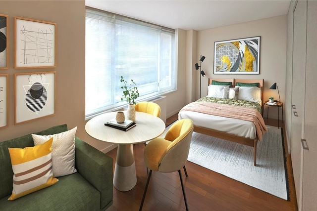 Studio, Garment District Rental in NYC for $2,582 - Photo 1
