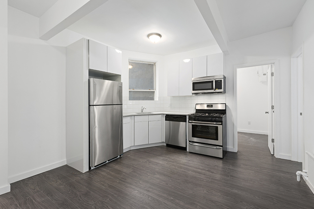 3 Bedrooms, Hamilton Heights Rental in NYC for $1,875 - Photo 1