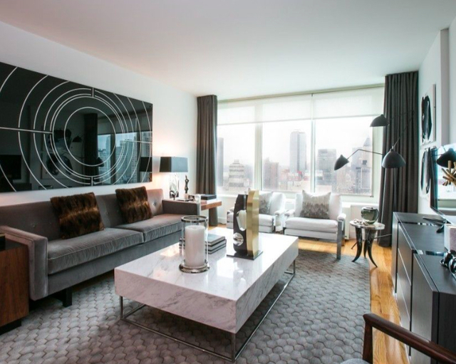 1 Bedroom, Chelsea Rental in NYC for $3,056 - Photo 1