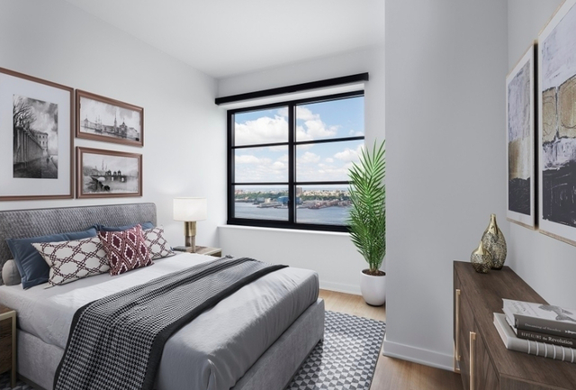 1 Bedroom, Hell's Kitchen Rental in NYC for $3,683 - Photo 1