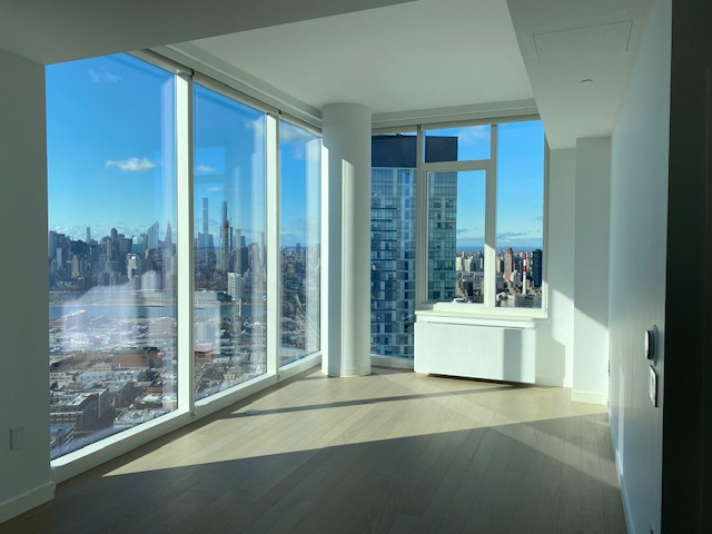 1 Bedroom, Long Island City Rental in NYC for $2,964 - Photo 1