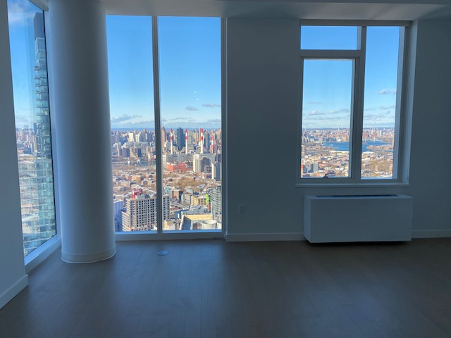 Studio, Long Island City Rental in NYC for $1,992 - Photo 1