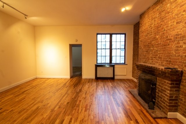 1 Bedroom, Upper West Side Rental in NYC for $2,775 - Photo 1