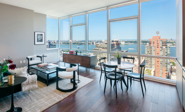 2 Bedrooms, Chelsea Rental in NYC for $8,468 - Photo 1