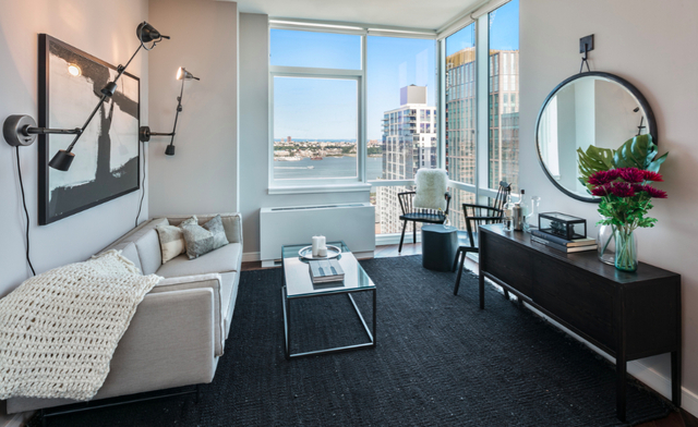 1 Bedroom, Chelsea Rental in NYC for $4,180 - Photo 1