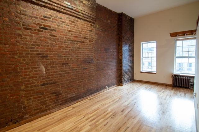 2 Bedrooms, Upper West Side Rental in NYC for $2,900 - Photo 1