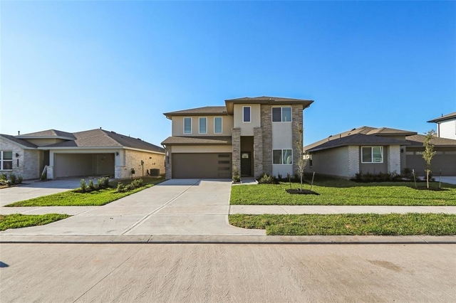 4 Bedrooms, Sugar Land Rental in Houston for $2,800 - Photo 1