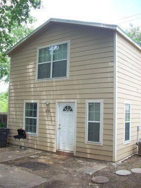 1 Bedroom, Bluebonnet Hills Rental in Dallas for $1,075 - Photo 1