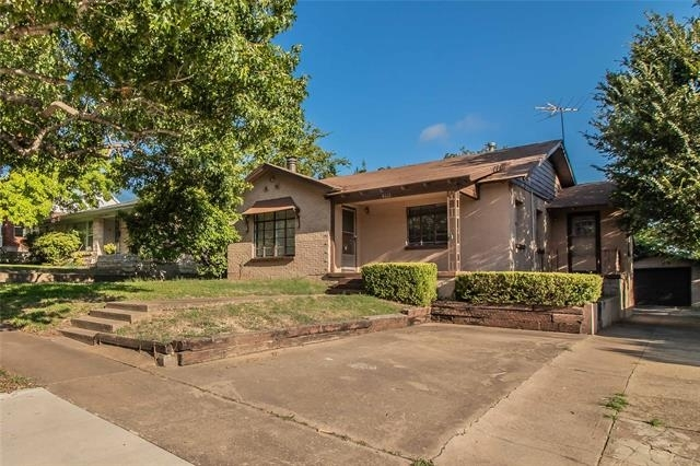 2 Bedrooms, Alamo Heights Rental in Dallas for $1,275 - Photo 1