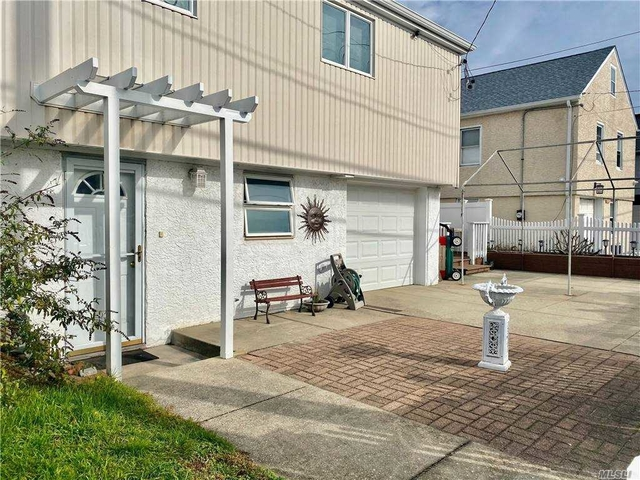 1 Bedroom, East Atlantic Beach Rental in Long Island, NY for $2,600 - Photo 1
