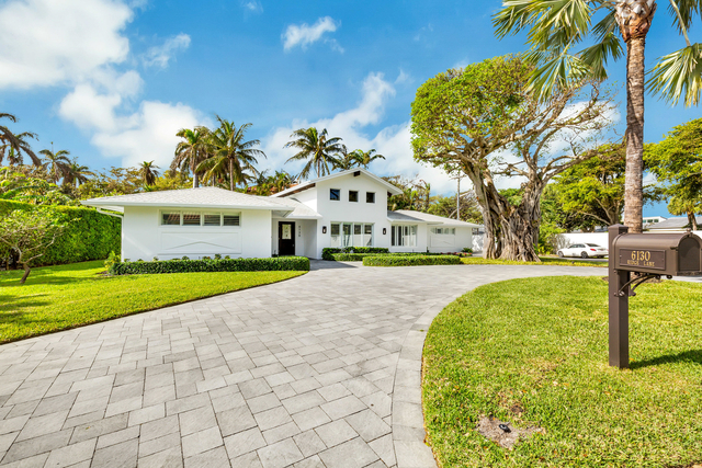 3 Bedrooms, Coastal Shores West Rental in Miami, FL for $15,000 - Photo 1