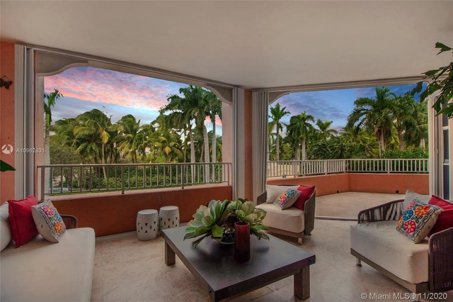 3 Bedrooms, Tropical Isle Homes East Rental in Miami, FL for $10,500 - Photo 1