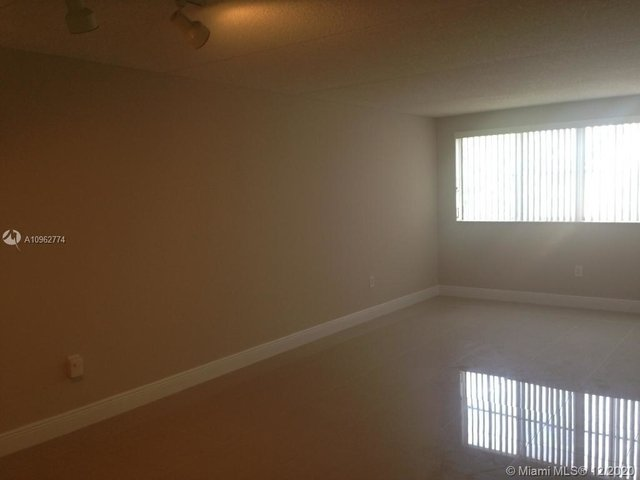 1 Bedroom, Country Lake Rental in Miami, FL for $1,325 - Photo 1