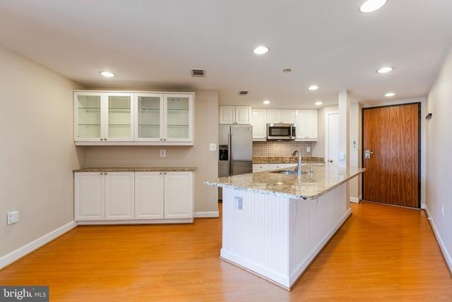 1 Bedroom, Woodley Park Rental in Washington, DC for $2,450 - Photo 1
