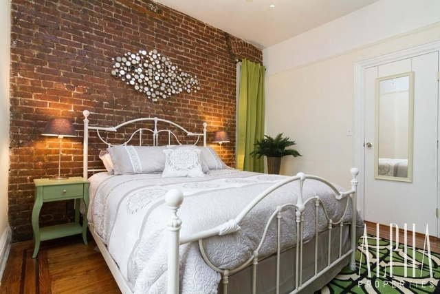 1 Bedroom, Gramercy Park Rental in NYC for $1,833 - Photo 1
