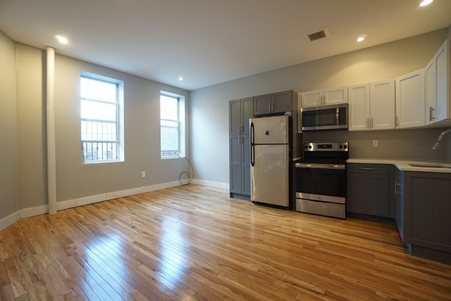 3 Bedrooms, East Williamsburg Rental in NYC for $2,750 - Photo 1