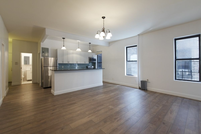 3 Bedrooms, Central Harlem Rental in NYC for $3,200 - Photo 1