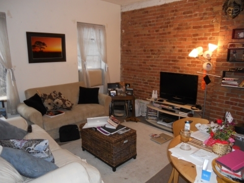 1 Bedroom, Fenway Rental in Boston, MA for $1,900 - Photo 1