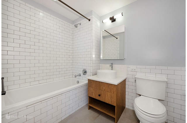 1 Bedroom, East Williamsburg Rental in NYC for $3,225 - Photo 1