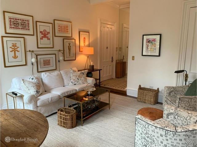 1 Bedroom, Brooklyn Heights Rental in NYC for $6,400 - Photo 1