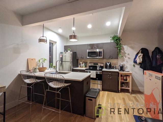 2 Bedrooms, Ridgewood Rental in NYC for $2,310 - Photo 1