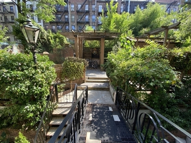 1 Bedroom, Alphabet City Rental in NYC for $1,840 - Photo 1