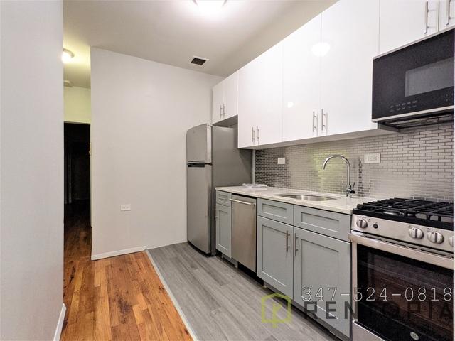 1 Bedroom, Bushwick Rental in NYC for $1,740 - Photo 1
