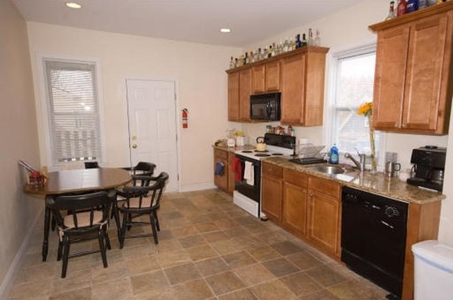5 Bedrooms, Mission Hill Rental in Boston, MA for $5,000 - Photo 1