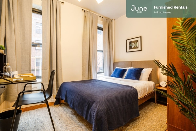 Room, SoHo Rental in NYC for $1,675 - Photo 1