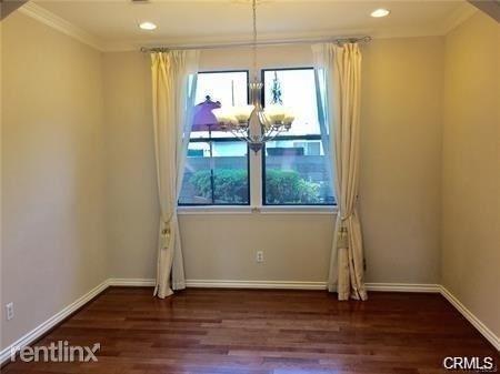 4 Bedrooms, Marceline Rental in Los Angeles, CA for $3,880 - Photo 1