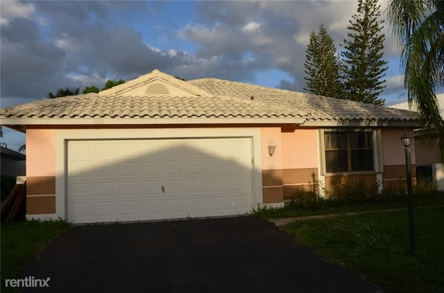 3 Bedrooms, Waterford Rental in Miami, FL for $2,500 - Photo 1