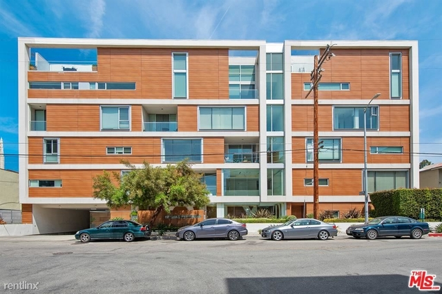 2 Bedrooms, Hollywood Hills West Rental in Los Angeles, CA for $3,650 - Photo 1