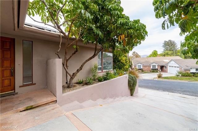 3 Bedrooms, Studio City Rental in Los Angeles, CA for $6,500 - Photo 1
