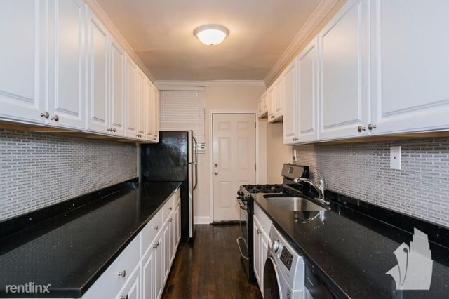 1 Bedroom, Lake View East Rental in Chicago, IL for $1,995 - Photo 1