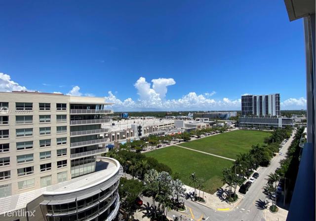 1 Bedroom, Midtown Miami Rental in Miami, FL for $1,900 - Photo 1