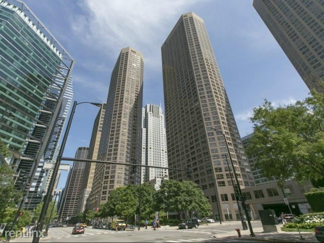 1 Bedroom, West Loop Rental in Chicago, IL for $1,675 - Photo 1