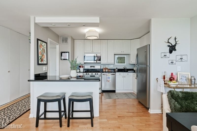 1 Bedroom, Lake View East Rental in Chicago, IL for $1,900 - Photo 1