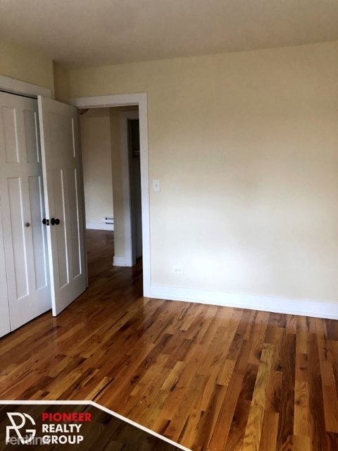 1 Bedroom, Park West Rental in Chicago, IL for $1,695 - Photo 1