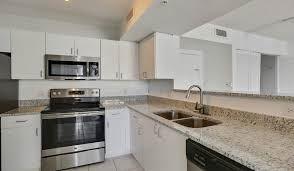 3 Bedrooms, Miami Financial District Rental in Miami, FL for $3,369 - Photo 1